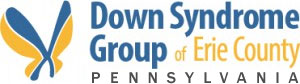 Down Syndrome Group Of Erie County — Erie PA.